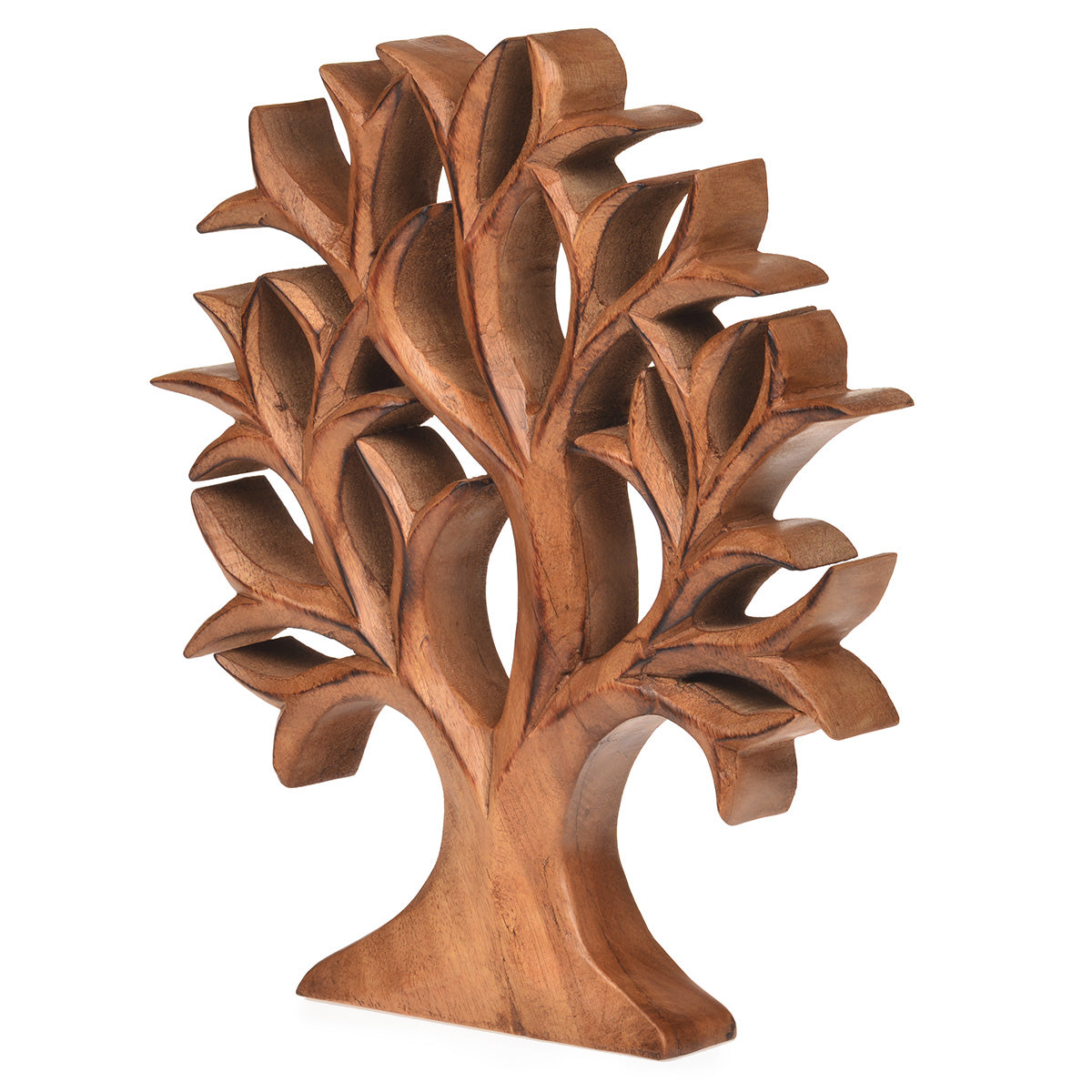 LIFE TREE Decoratiune