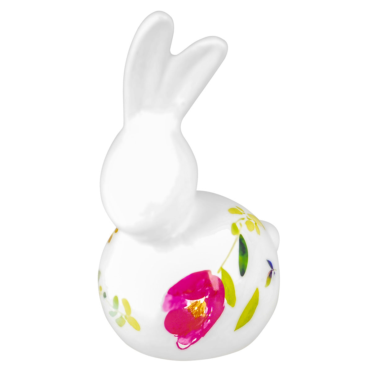 BUNNY UP Decoratiune in forma de iepure