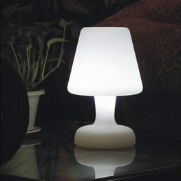 Lampa iluminata LED CHILL OUT