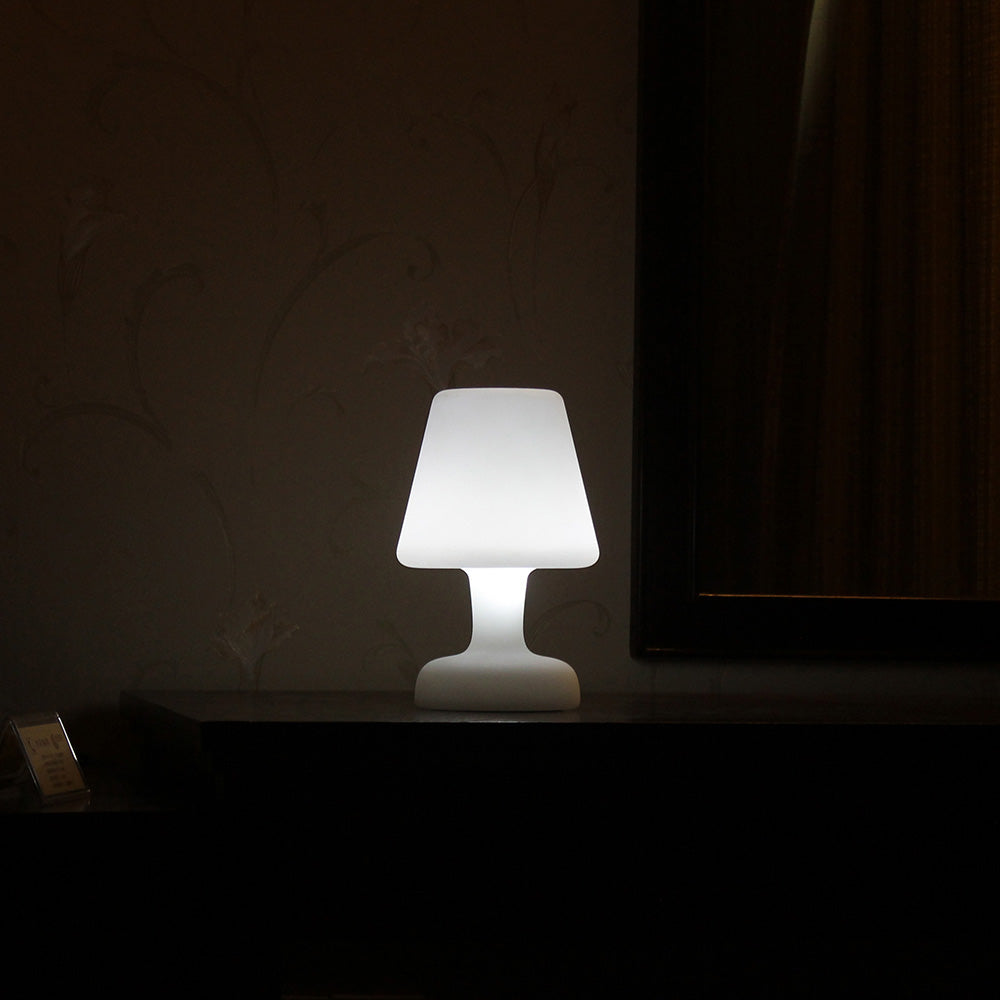 CHILL OUT Lampa iluminata LED
