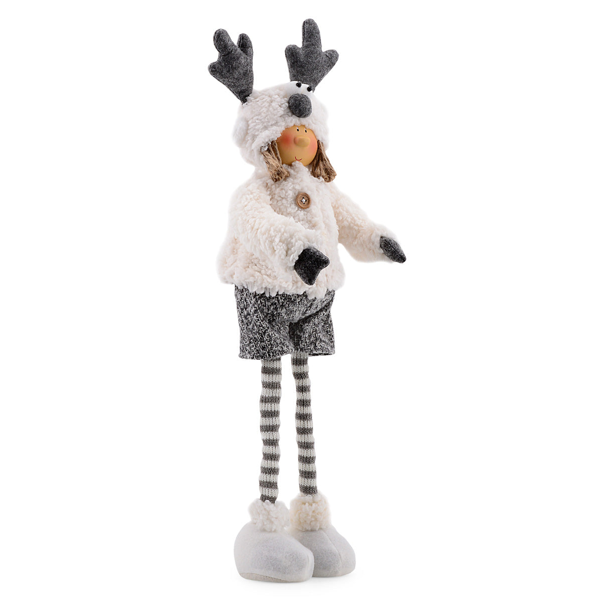 BOY Figurina XMAS