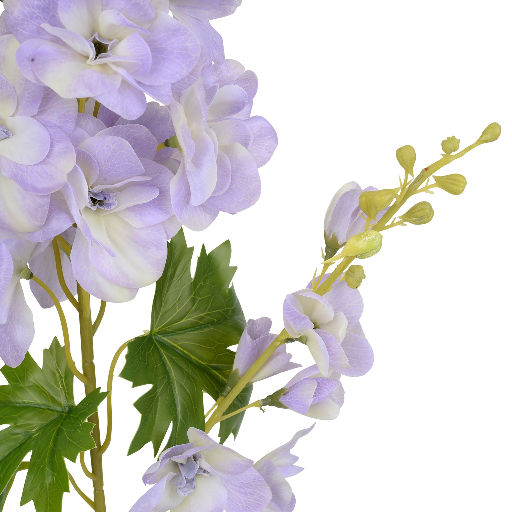 DELPHINIUM Floare artificiala