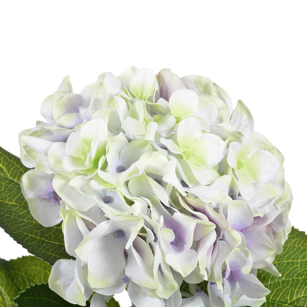 HORTENSIA Floare artificiala