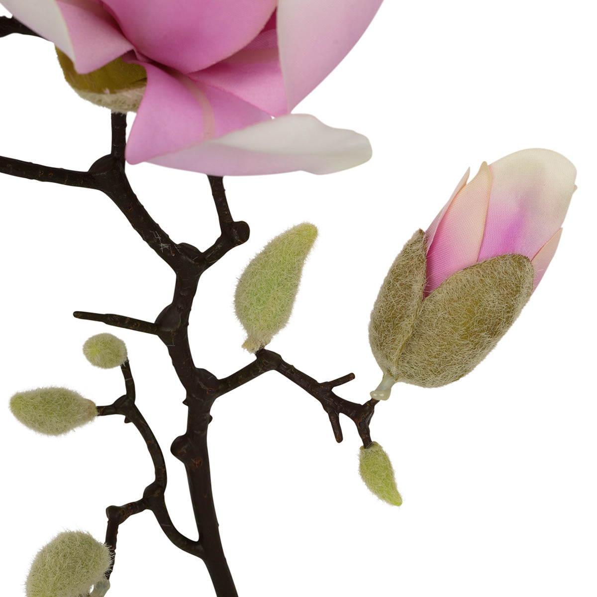 MAGNOLIA Floare artificiala