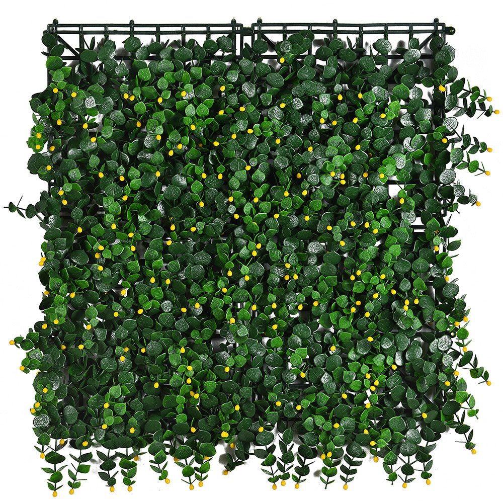 Gard artificial FENCE