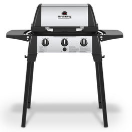 Gratar gaz Porta Chef BROIL KING