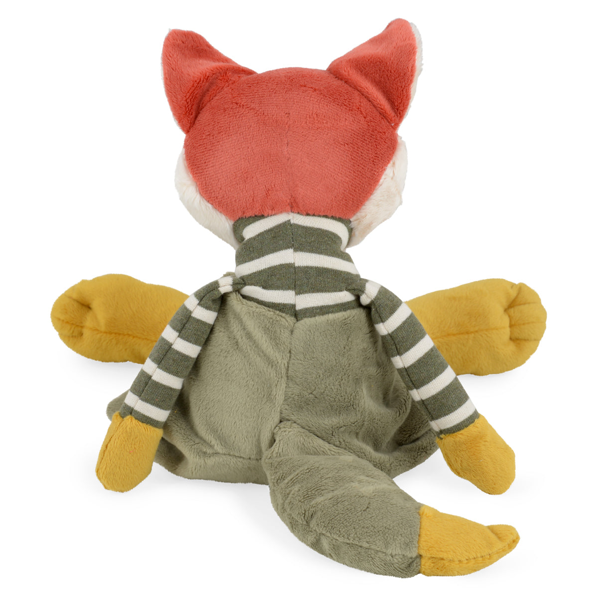 BIG FOXY Jucarie plus copii, H.35cm