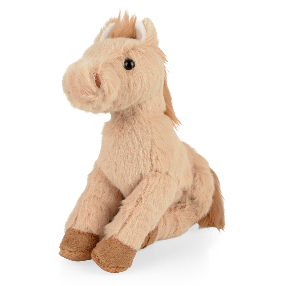 BABY PONEY Jucarie plus copii, H.15cm