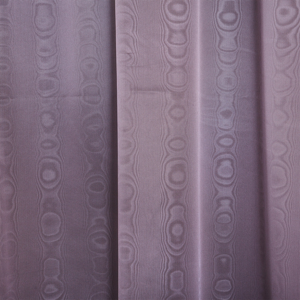 TYCOON Material draperie 150 cm