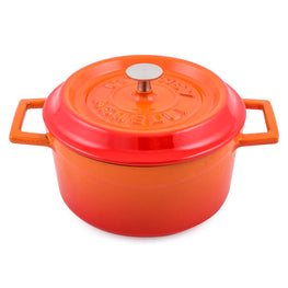 SLOWCOOK Oala 2,6L
