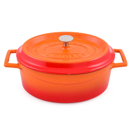 SLOWCOOK Oala 3,3L