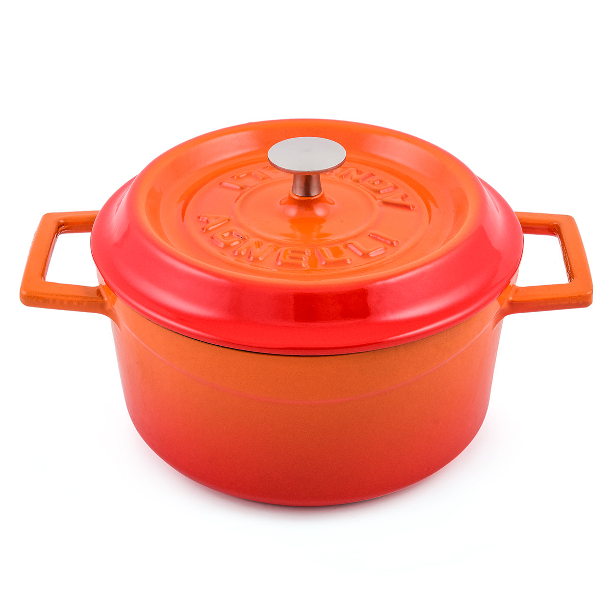 SLOWCOOK Oala 10L