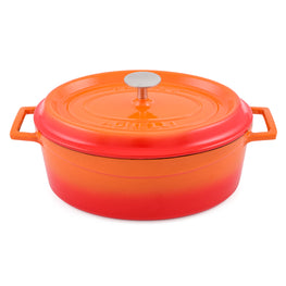 SLOWCOOK Oala 4,8L
