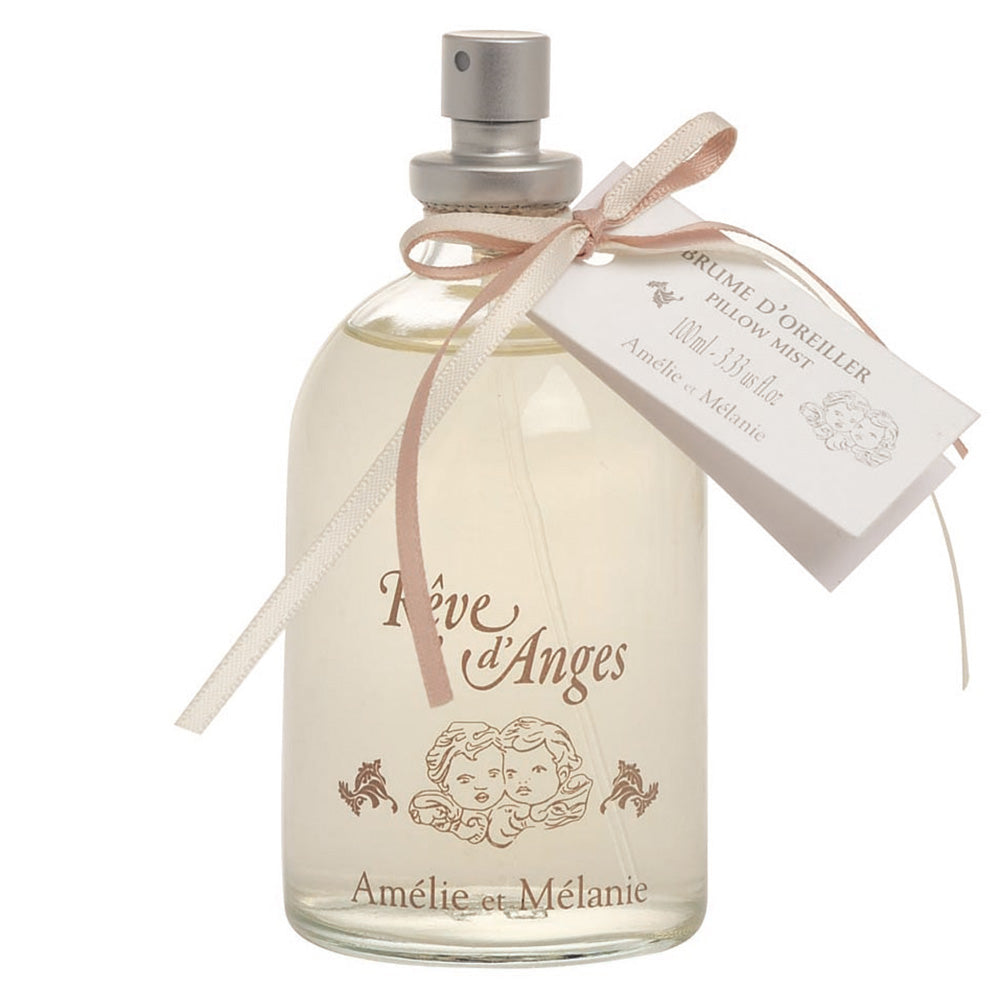 Parfum tesaturi 100ml REVE ANGES