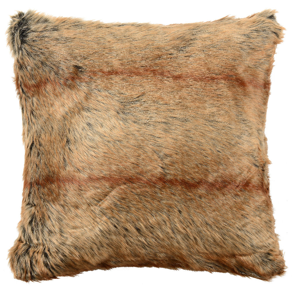 Perna Decorativa 45x45 NATIVE FOX