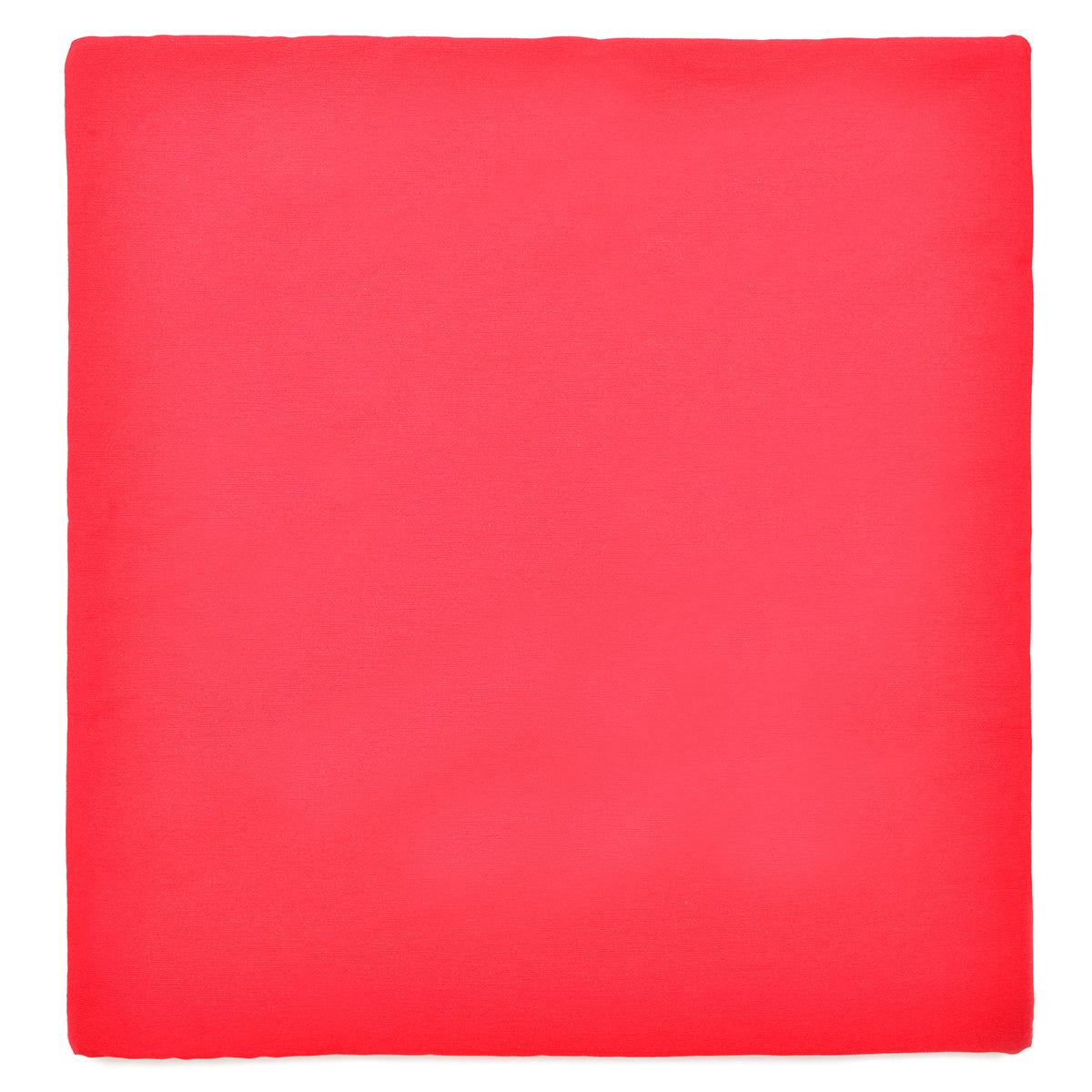 RED STAR 1 Perna Decorativa 45x45