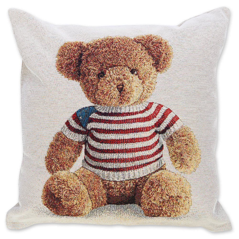 Perna Decorativa 45x45 BEAR