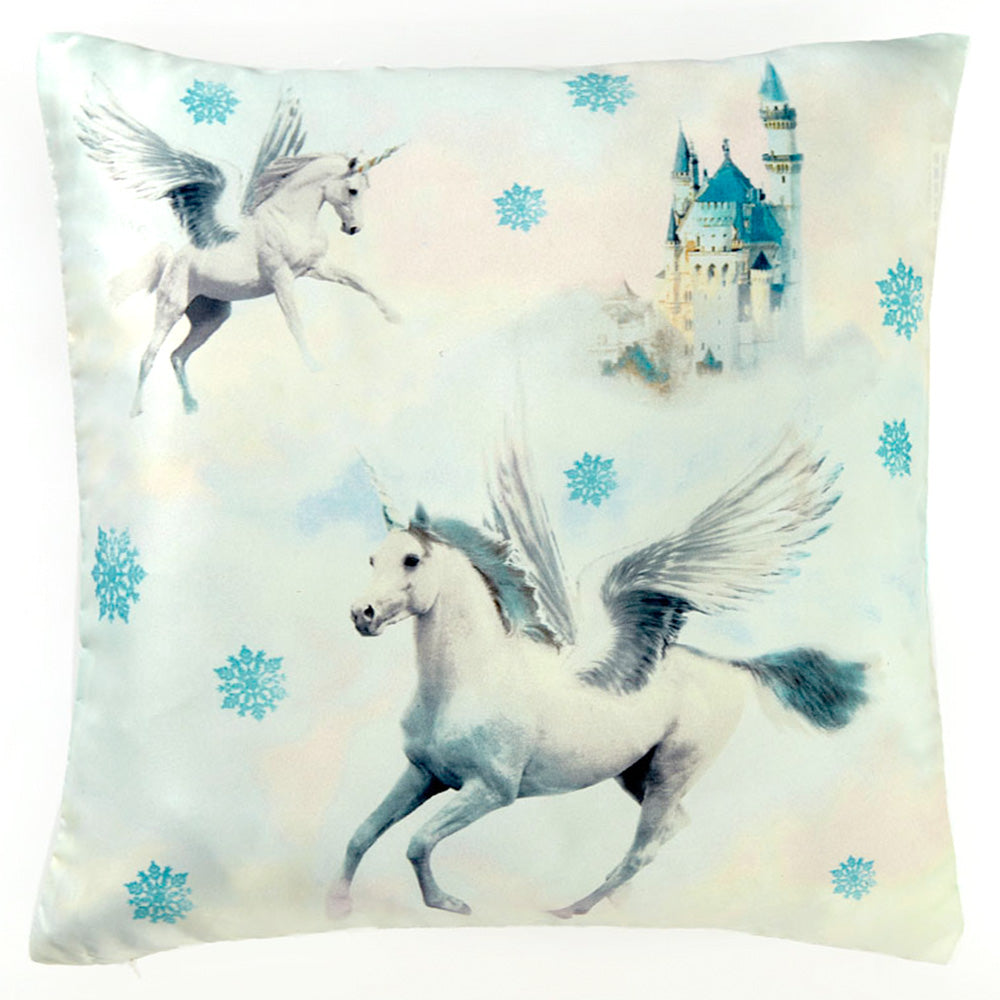 FAIRYTALE Perna Decorativa 45x45