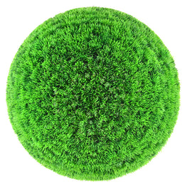 Planta artificiala GRASS BALL