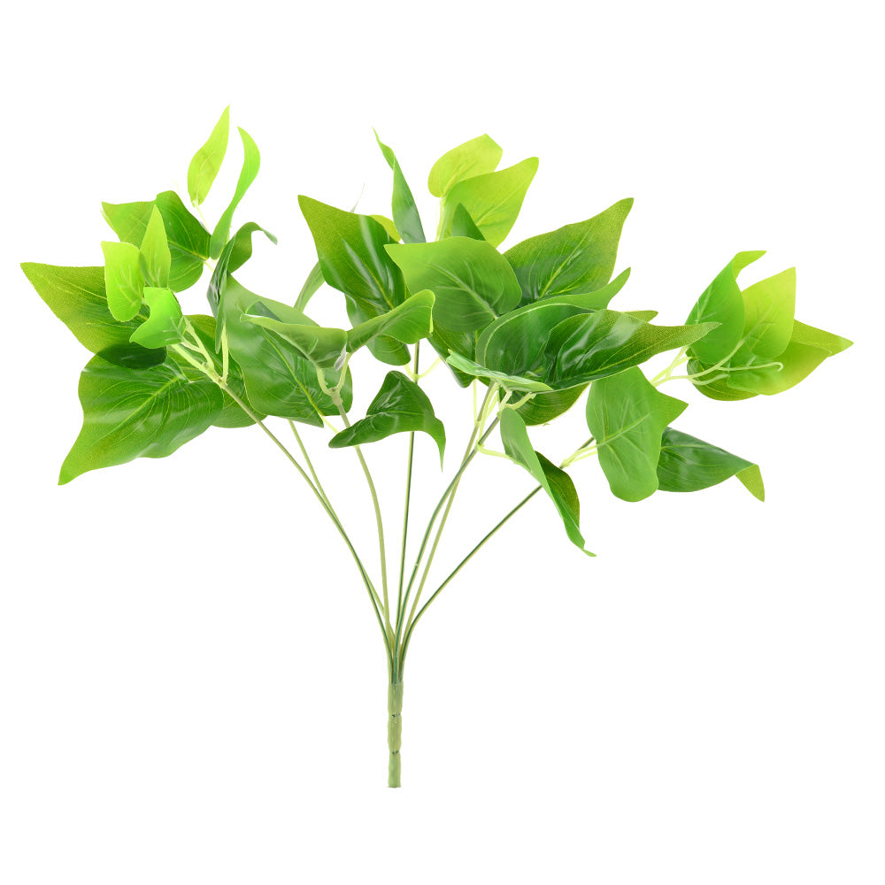 Planta artificiala GRAPE LEAF