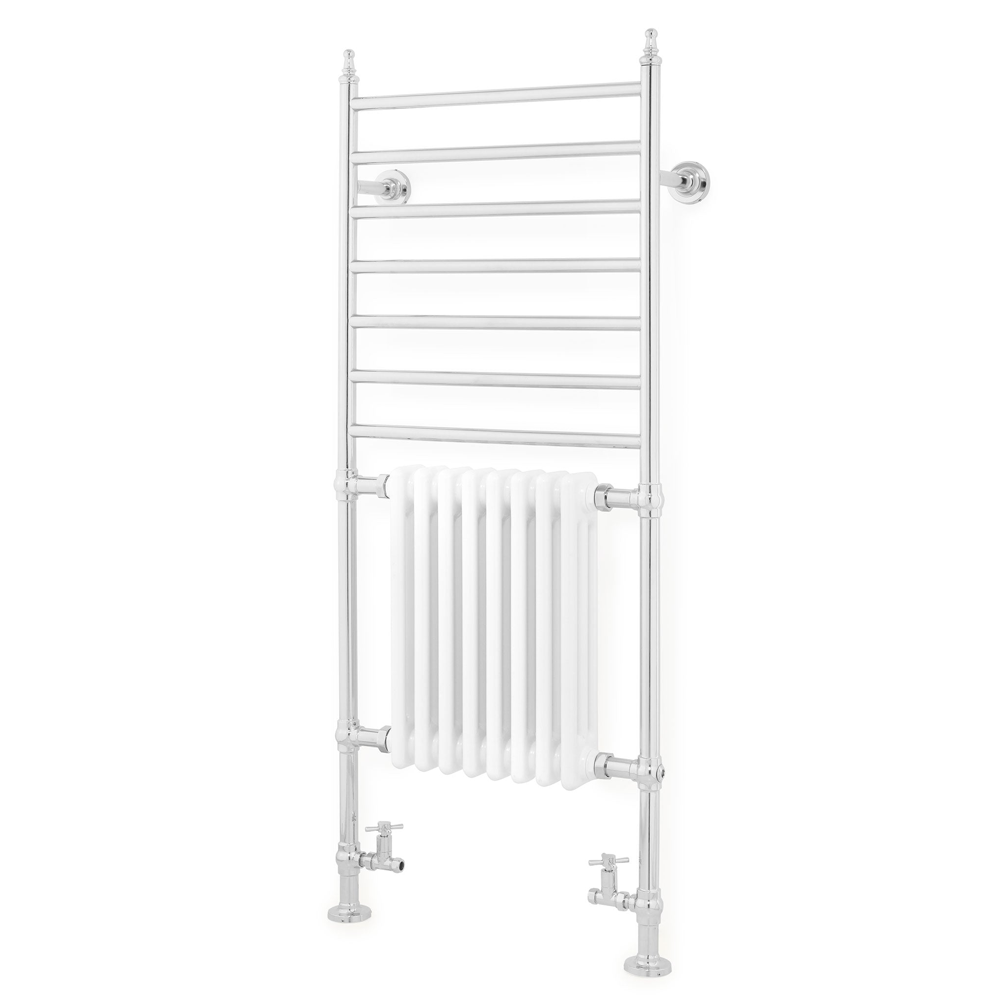 HARIS Radiator port prosop