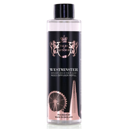 Rezerva parfum camera 180ml WESTMINSTER