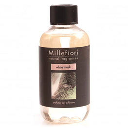 Rezerva parfum camera 250 ml MUSCHIO BIANCO