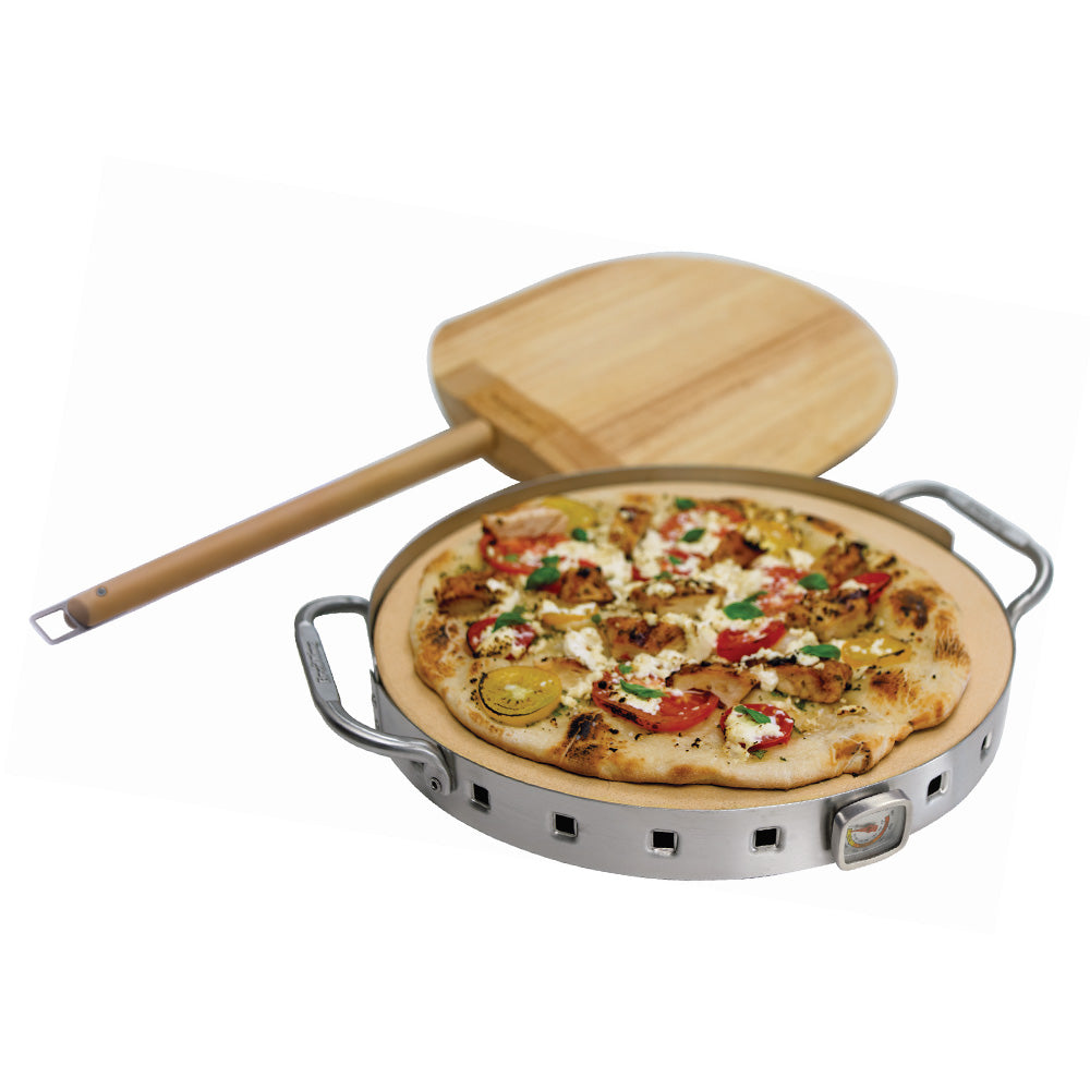 Set pizza BROIL KING