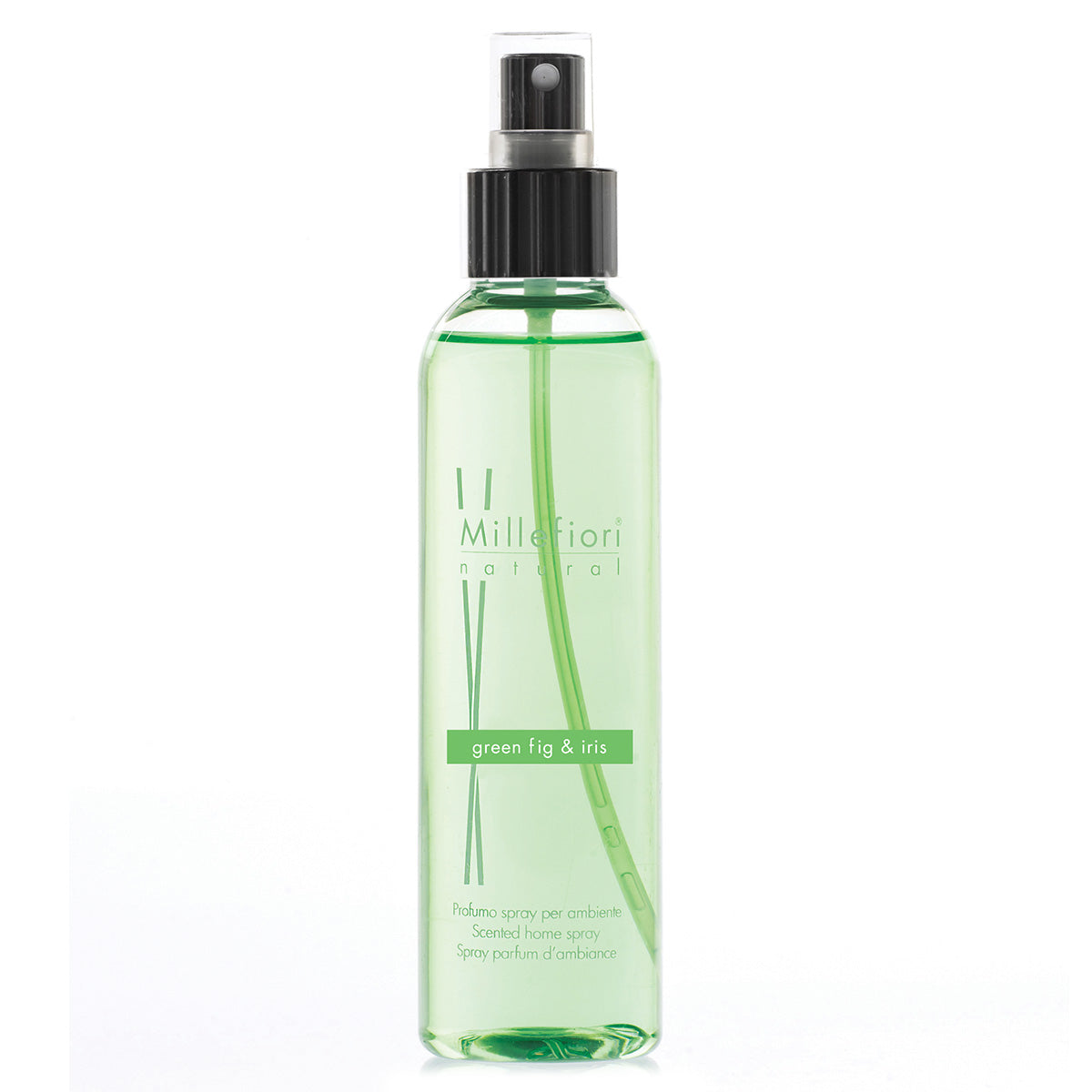 Spray camera 100ml GREEN FIG & IRIS