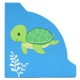 Suport reviste copii HAPPY TURTLE