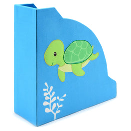 HAPPY TURTLE Suport reviste copii