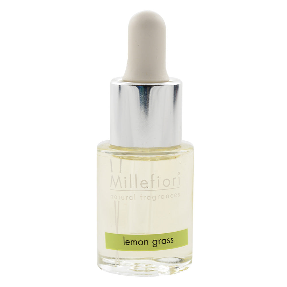 Ulei parfumat 15ml LEMON GRASS