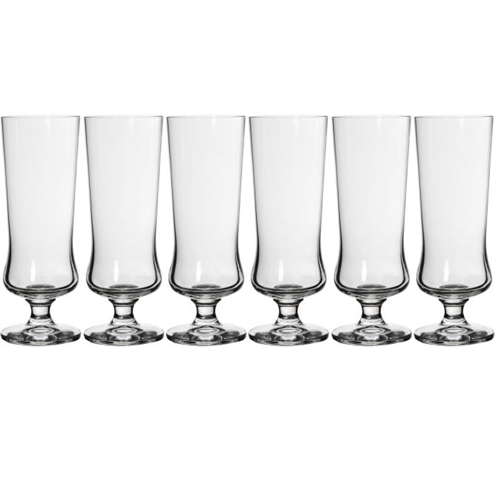 Set 6 pahare cocktail 300ml MANHATTAN