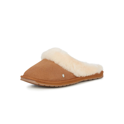 Women's Jolie Chestnut