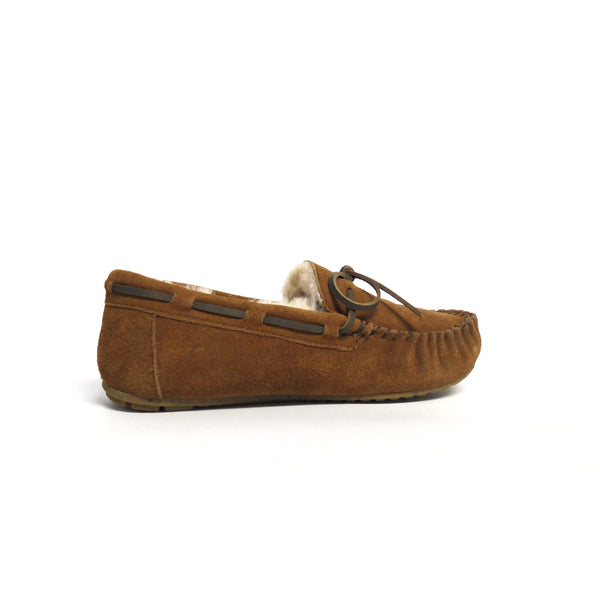Women's Amity Chestnut