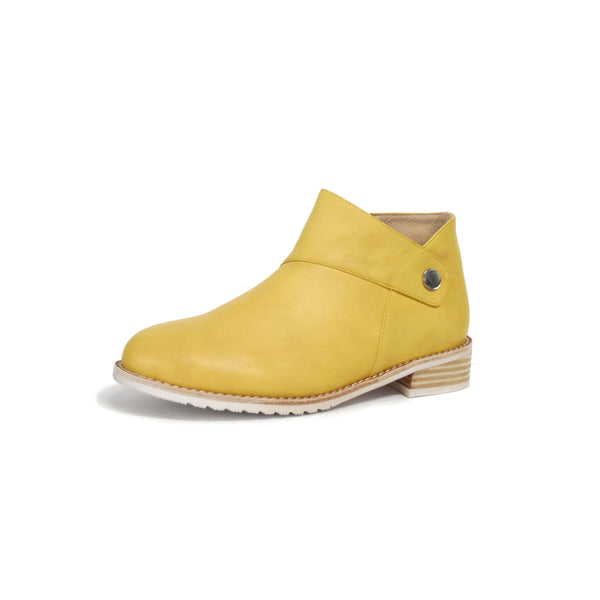 Oli 05 Yellow