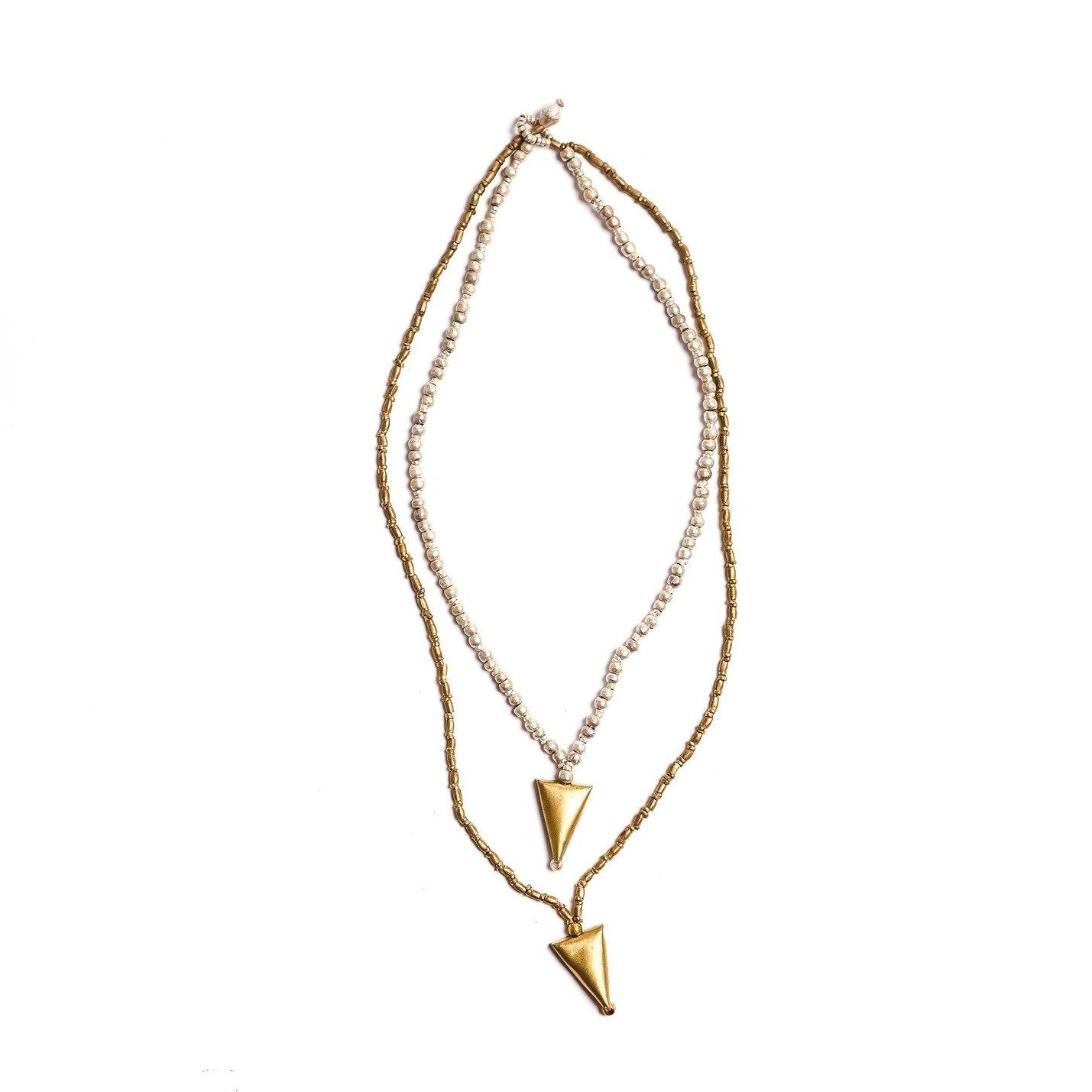Air Necklace - Shop Collective Goods