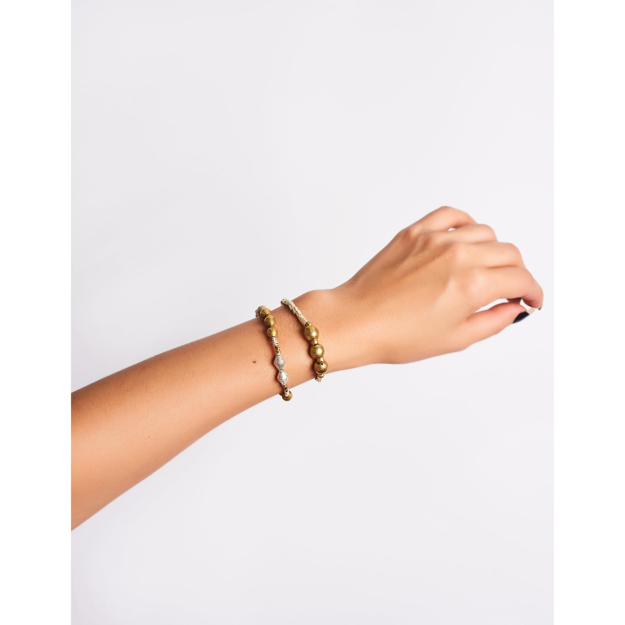 Luna Bracelet - Shop Collective Goods