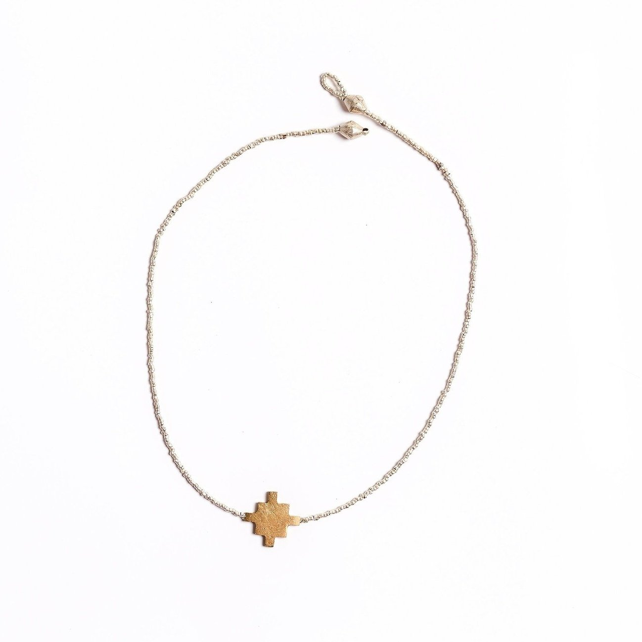 CG Signature Necklace - Shop Collective Goods
