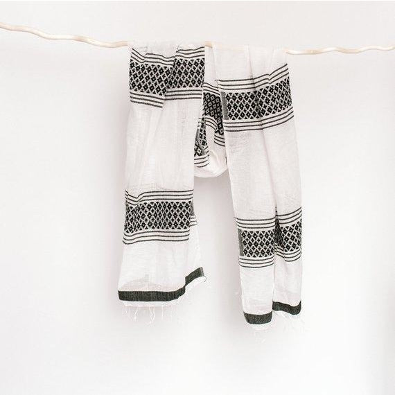 Emni Scarf - Shop Collective Goods