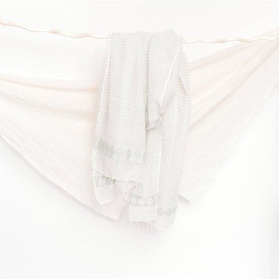 Saba Scarf - Shop Collective Goods