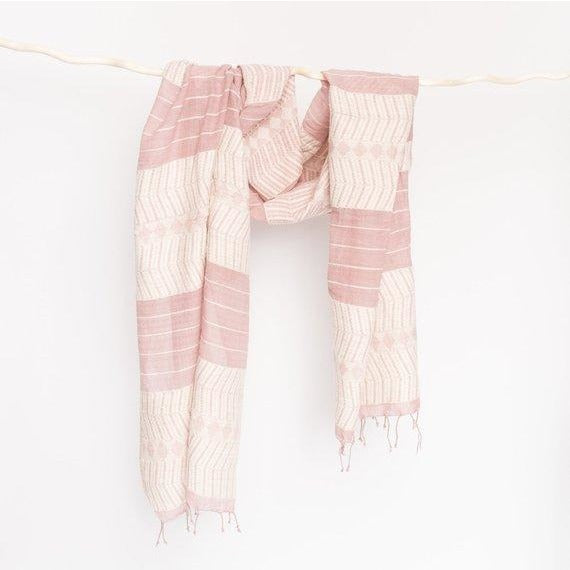 Nari Scarf - Shop Collective Goods
