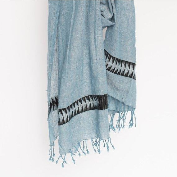 Nebi Scarf - Shop Collective Goods