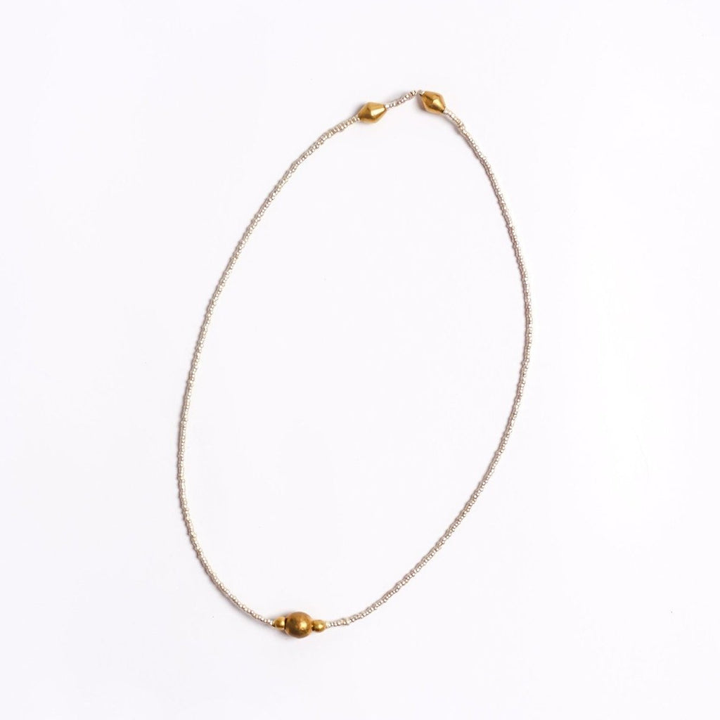 Sunny Necklace - Shop Collective Goods