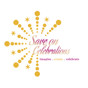 Save on Celebrations