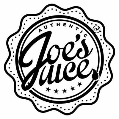 Joe's Juice | Vape E Liquid | Buy Vape Juice Online