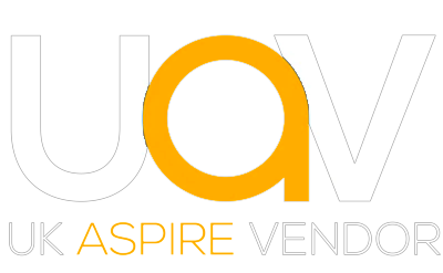 UK Aspire Vendor - the United Kingdom's leading supplier of all Aspire Vape products.