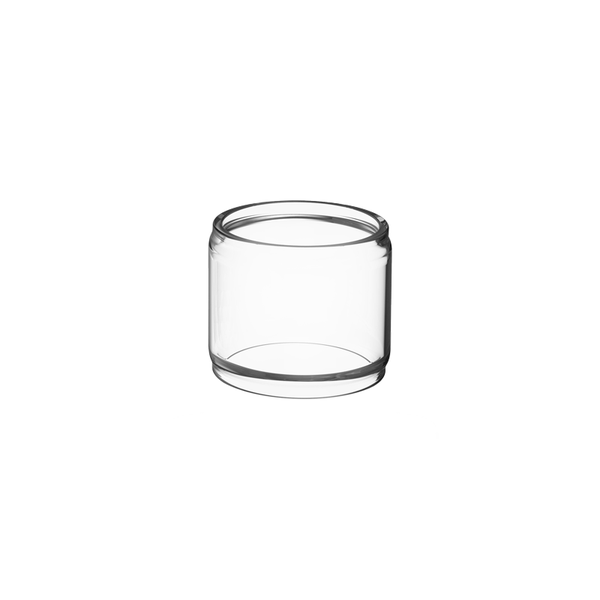 Replacement Glass - ODAN Mini Replacement Glass 5.5ml