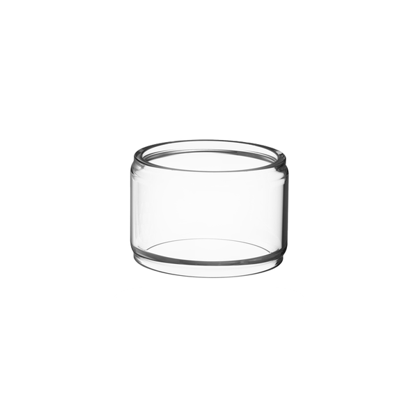 Replacement Glass - ODAN Replacement Glass 7ml