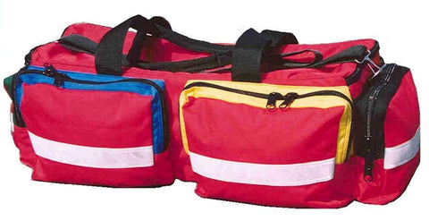 ReMED Oxygen Tank Bags